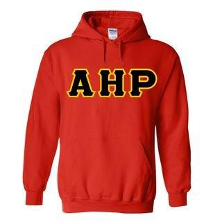 Alpha Eta Rho Sweatshirts
