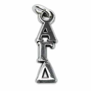 Alpha Gamma Delta Jewelry Lavalieres