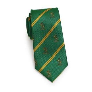 Alpha Gamma Rho Executive Fraternity Neckties - Half Off