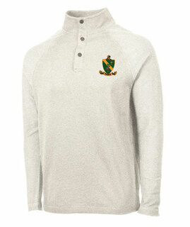 DISCOUNT-Alpha Gamma Rho Falmouth Pullover