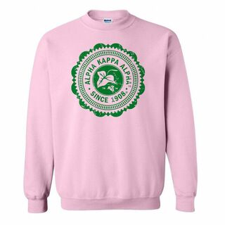 820d22d520a3 Alpha Kappa Alpha Sorority Gifts and Merchandise - AKA