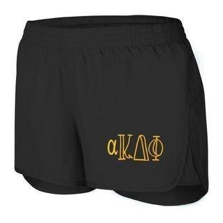 alpha Kappa Delta Phi Wayfarer Short