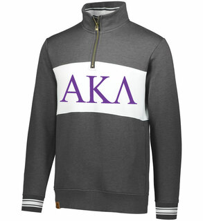 Alpha Kappa Lambda Ivy League Pullover