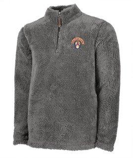 Alpha Kappa Lambda Newport Fleece Pullover