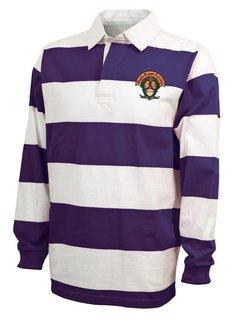 Alpha Kappa Lambda Rugby Shirt