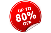 Alpha Kappa Lambda Super Savings