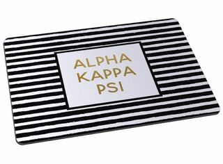 Alpha Kappa Psi Desk & Office Items