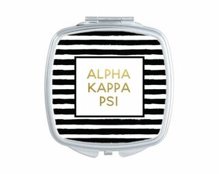 Alpha Kappa Psi Gifts & Flags