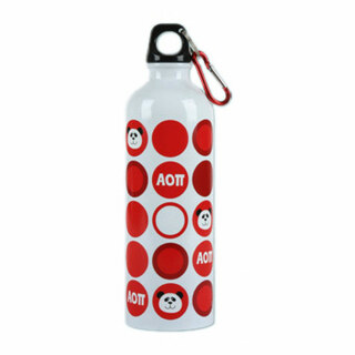 Alpha Omicron Pi Water Bottles