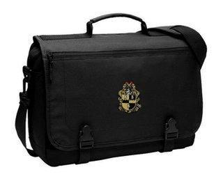 DISCOUNT-Alpha Phi Alpha Briefcase