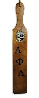 Alpha Phi Alpha Paddles Discount
