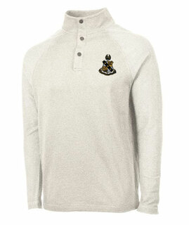 DISCOUNT-Alpha Sigma Phi Falmouth Pullover