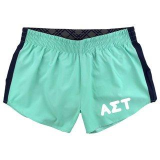 Alpha Sigma Tau Elite Running Short