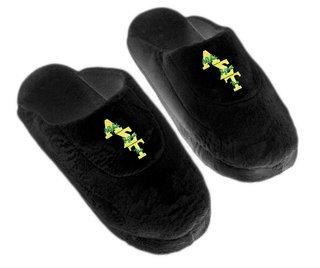 DISCOUNT-Alpha Sigma Tau Slippers