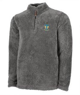 Alpha Tau Omega Newport Fleece Pullover