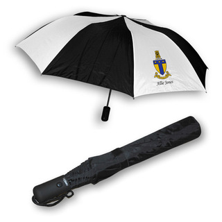 Alpha Tau Omega Umbrella