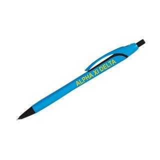 Alpha Xi Delta Brooklyn Pen