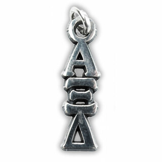 Alpha Xi Delta Jewelry Lavalieres