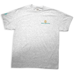 AST New Logo Discount Tees - $5!