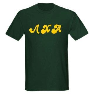 Banana Greek Tshirts