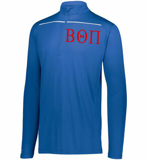 Beta Theta Pi Defer Pullover