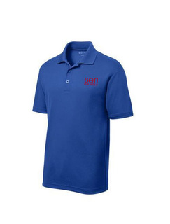 $30 World Famous Beta Theta Pi Greek PosiCharge Polo
