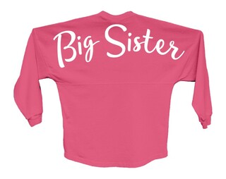 Big / Little Sorority Gifts - Greek Gear