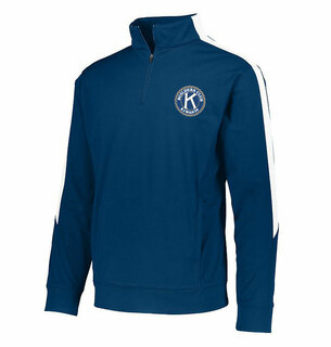 Builders Club- $39.99 World Famous Medalist Pullover