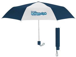 Builders Club Umbrella