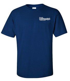 Builders Club Vintage T-shirt