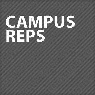 Campus Reps