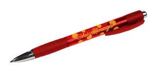 Chi Omega New Pens