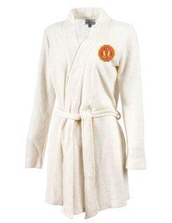 DISCOUNT-Chi Omega Sorority Cozy Robe