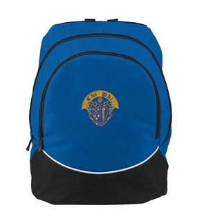DISCOUNT-Chi Phi Backpack