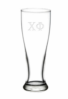 Chi Phi Holland Glass