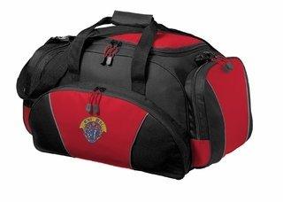 Chi Phi Metro Duffel Bag
