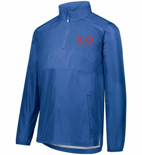 Chi Phi SERIESX PULLOVER