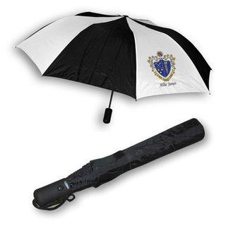 Chi Phi Umbrella