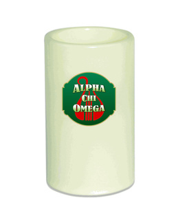 Sorority Flameless Candles