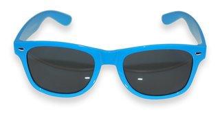 Delta Delta Delta Sunglasses
