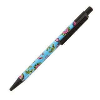 Delta Gamma Legacy Pen