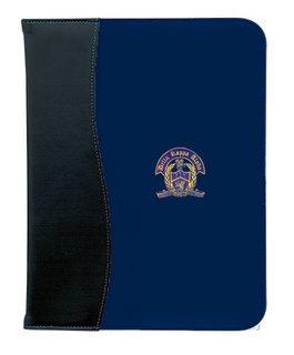 DISCOUNT-Delta Kappa Alpha Patch Portfolio