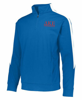 Delta Kappa Epsilon- $30 World Famous Greek Medalist Pullover