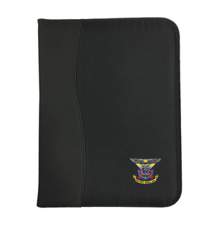 DISCOUNT-Delta Kappa Epsilon Portfolio