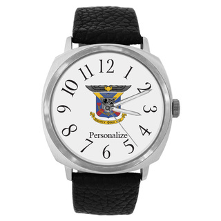 Delta Kappa Epsilon Sports Watch