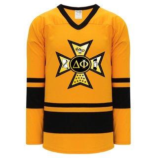 Delta Phi League Hockey Jersey
