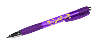 Delta Phi Epsilon New Pens