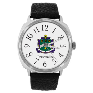 Delta Sigma Phi Sports Watch