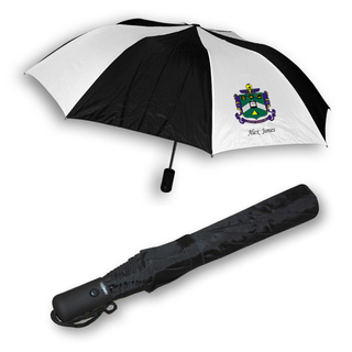Delta Sigma Phi Umbrella