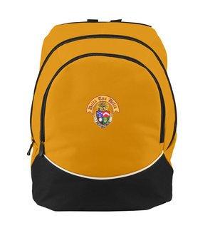 DISCOUNT-Delta Tau Delta Backpack